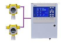 晉中二氧化硫報警器 聲光報警提醒 大量程