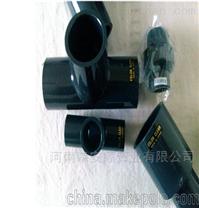 CLEAN-PVC超纯水管道