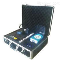 便攜式總磷測定儀