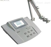 台式電導率儀