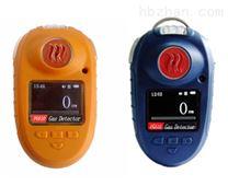 便攜式二氧化硫泄漏檢測報警儀