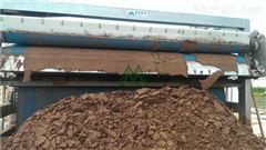 DYQ3000WP1江西洗沙污水处理设备
