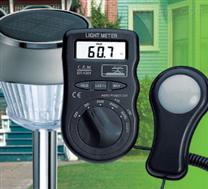 光度計,照度計DT-1300