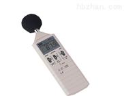 噪音計,聲級計,噪聲計,TES1350A