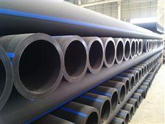 200PE給水管200PE給水管價格