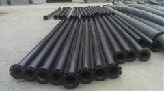 新疆煤粉输送管,新疆煤矿输送管