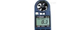 美國WeatherHawk手持風速儀