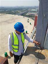 10-1电梯机房防雷检测-电梯防雷工程