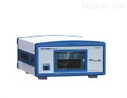 FSH-2000高速閃光分析儀