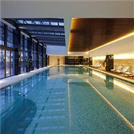 游泳池扶梯配件