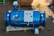ZPW全自动反冲洗排污过滤器