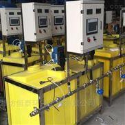 宁夏银川市联氨加药装置专业生产