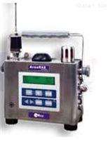 無線複合氣體檢測儀