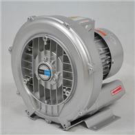 RB-31D厂家1.1KW全风高压气泵