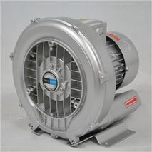 廠家直銷1.1KW全風高壓氣泵