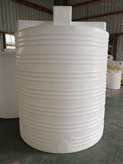 MC-5000L5吨塑料加药箱