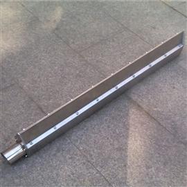 定制304不锈钢风刀气刀 吹水除尘风刀
