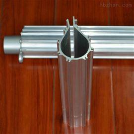 吹水除尘铝合金风刀气刀工厂直销定制