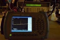 N9340B+N9340B+N9340B频谱分析仪