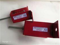 日通吊式空调减震器、吊式弹簧减振器 报价