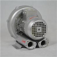 RB-91D-2增氧曝气涡式高压气泵