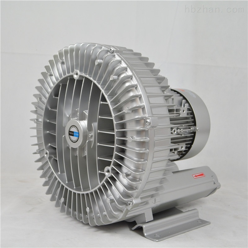 厂家3KW全风旋涡风机