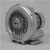 RB-91D厂家直销8.5KW高压旋涡风机