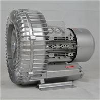 RB-94S--325KW污水曝气高压旋涡风机厂家