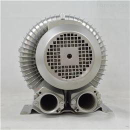 RB-41D鱼塘增氧高压风机