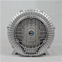 廠家直銷15KW全風高壓鼓風機
