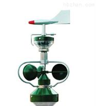 MKY3330 輕便磁感風向風速表
