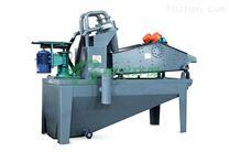 细砂提取设备(细砂回收装置)