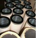 PCHG-336天然气管道过滤器滤芯