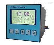 標準型在線pH計