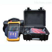 HDHL-100A手持式回路电阻测试仪火力发电用