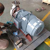 博利源气浮池专用设备泵