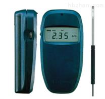 MODEL 6004KANOMAX熱式風速計
