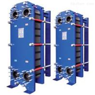 G-790紫外线消毒设备