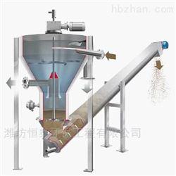 萍乡市砂水分离器