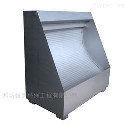 郑州市水力筛专业生产