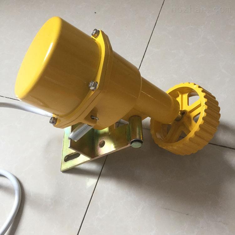 气压水压液压传感器CHBP