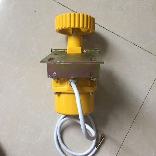 LED恒温恒湿测试试验箱