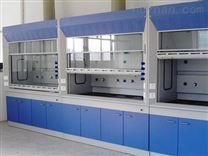 供应临沂实验室安装通风柜