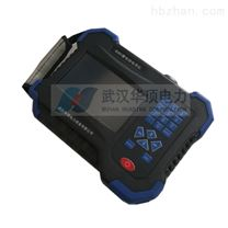 HDBD蓄電池電導測試儀火力發電用