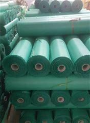 齐全3MM陶瓷纤维防火布多少钱一米/含税价格
