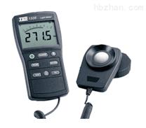 數字式照度計TES-1335