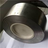 H72TC对夹陶瓷止回阀