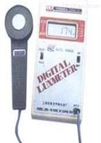 水下照度計ZDS-10W-2D