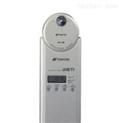 拓普康工業用UV檢查儀(UV照度計)UVR-T1