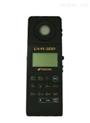 日本TOPCON拓普康UV照度計UVR-300